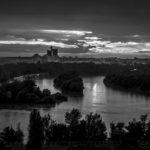 Beograd za početnike – vodič kroz beogradske opštine
