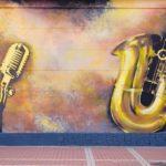 Top 10 – najbolji grafiti u Beogradu