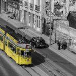 Stecišta Undergraund kulture u Beogradu