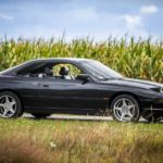 Automobili iz kultnih hip hop spotova