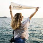4 načina kako da obiđeš zemlje sveta na povoljan način