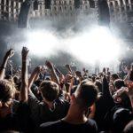 Klubovi alternativne muzike koje vredi posetiti u Beogradu