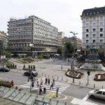 Beograd za početnike: Top 10 festivala i manifestacija u Beogradu