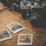 Najneobičnije vrste turizma koje mladi obožavaju