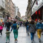 Kako živeti frugalno u Beogradu