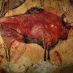 Istorija grafita – od slika u pećinama do moderne ulične umetnosti