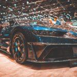 Najunikatniji automobili na svetu i njihove karakteristike