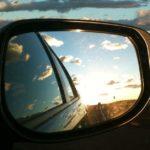 Kako se pripremiti za prvi road trip – saveti i trikovi