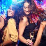 Tipovi devojaka koje ćeš sresti u klubu