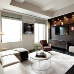 Urbano uređenje doma – saveti i trikovi za moderan dom