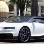 Najbrži automobili na svetu
