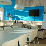 Najlepša coworking mesta u Beogradu