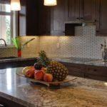Kako renovirati kuhinju sa ograničenim budžetom