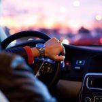DA LI KUPITI AUTOMOBIL KOJI JE DIZELAŠ ILI BENZINAC?