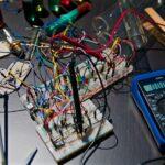 Šta sve možete da testirate uz pomoć tester aparata