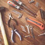 Sam svoj majstor – saveti i preporuke za kućne majstorije