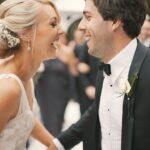 Venčanje u 21. veku – kako izgleda i koje su razlike u odnosu na tradicionalno