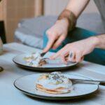 Ishrana nakon izlazaka – evo koje namernice obavezno trebate koristiti