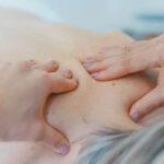Šta je sve potrebno za negu pacijenta na kućnom lečenju?