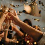 Restoran ili klub za novogodišnju proslavu – evo odgovora na večitu dilemu