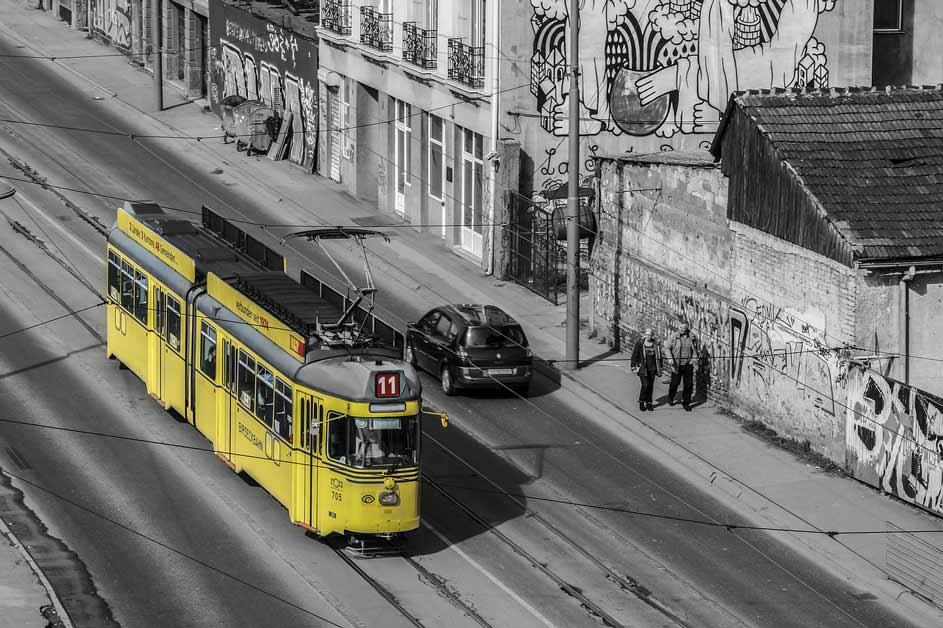 urbani-beograd-tramvaj