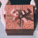 Evo kako iznenaditi voljenu osobu za rođendan